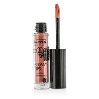 Lavera Glossy Lips Lip Gloss