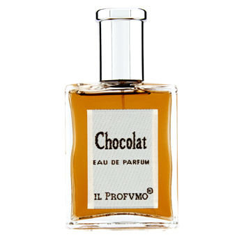 Il Profvmo Chocolate Eau de Parfum 50ml