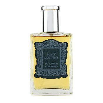 Il Profvmo Black Dianthus Parfum Spray 50ml/1.7oz