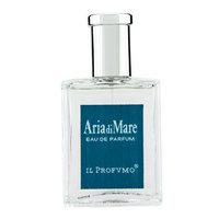 Il Profvmo Aria di Marie Eau de Parfum 50ml