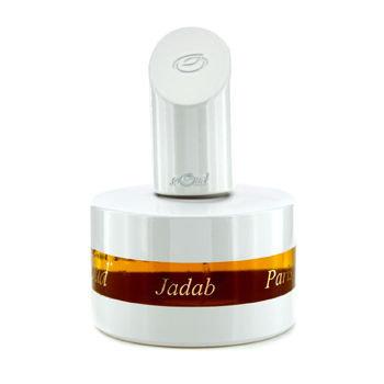 Sooud 17705229605 Jadab Eau Fine Spray - 60 ml.
