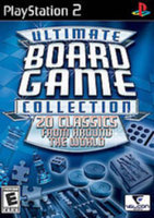 Jack of All Games Ultimate Board Game Collection