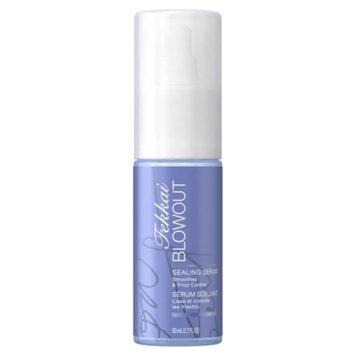 Fekkai Salon Professional Blow Out Sealing Serum - 1.7 fl oz
