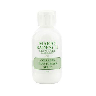 Mario Badescu Collagen Moisturizer SPF 15