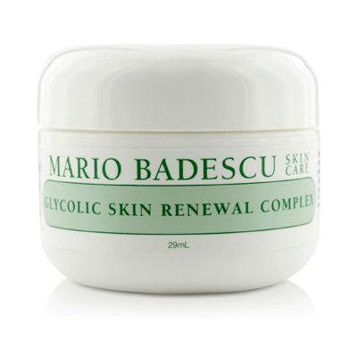 Mario Badescu Glycolic Skin Renewal Complex