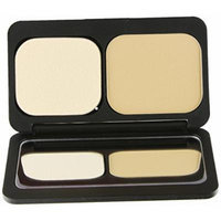 Youngblood Pressed Mineral Foundation, Toffee, 8 Gram