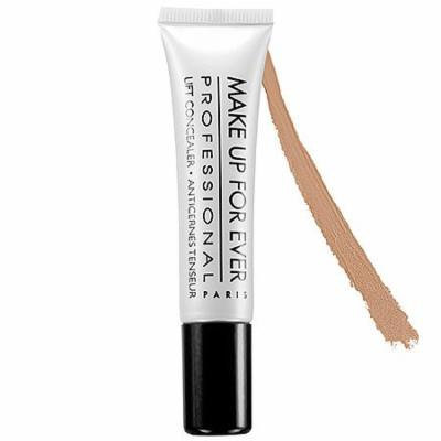 MAKE UP FOR EVER Lift Concealer Golden Beige 4 0.5 oz