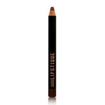 Lord & Berry Ultimate Lipstick Luxury (Fat Pencil) Choco