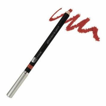glominerals gloPrecision Lip Pencil Sherbet