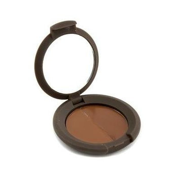 BECCA Dual Coverage Compact Concealer Molasses 0.1 oz