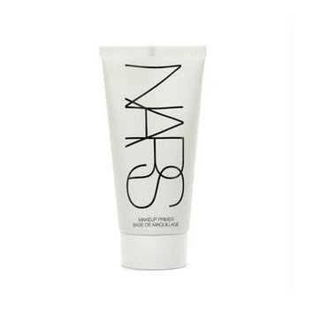 NARS Make up Primer 1.75 Oz/ 0.51ml