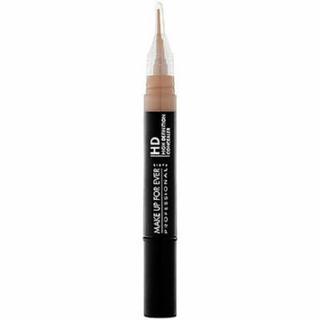 MAKE UP FOR EVER HD Invisible Cover Concealer 360 Amber 0.05 oz