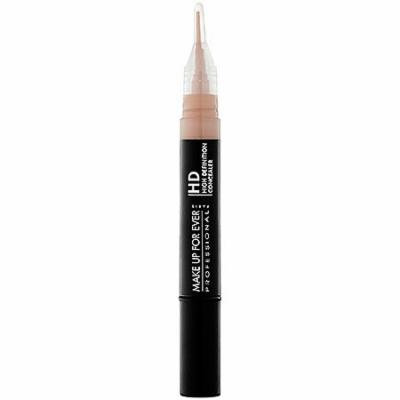 MAKE UP FOR EVER HD Invisible Cover Concealer 350 Apricot Beige 0.05 oz