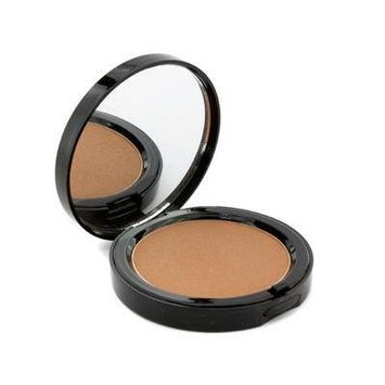 Bobbi Brown Illuminating Bronzing Powder - #5 Bali Brown 8g/0.28oz by bobbi