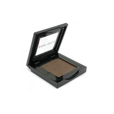 Bobbi Brown Bobbi Brown Eye Shadow - Rich Brown 11