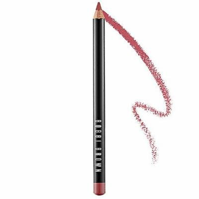 Bobbi Brown Bobbi Brown Lip Liner - Rose, .04 oz