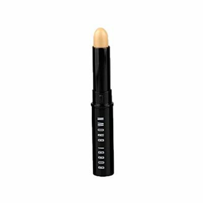 Bobbi Brown Face Touch Up Stick, shade=Warm Ivory