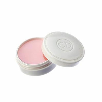 Christian Dior - Creme De Rose Smoothing Plumping Lip Balm SPF 10 7.2g/0.25oz