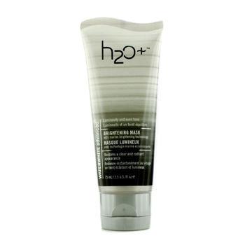 H20 Plus H2O Plus Waterwhite Advanced Brightening Mask