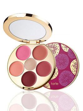 tarte Kiss and Blush Cream Cheek and Lip Palette