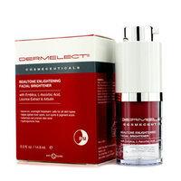 Dermelect Cosmeceuticals Beautone Enlightening Facial Serum