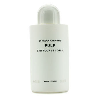 Byredo Pulp Body Lotion-Colorless