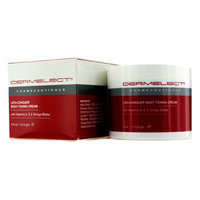 Dermelect Cosmeceuticals Lipo Conquer Body Toning Cream