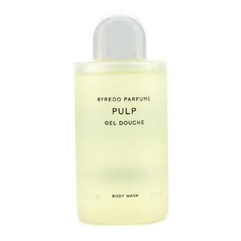 Pulp Body Wash, 225 mL Byredo