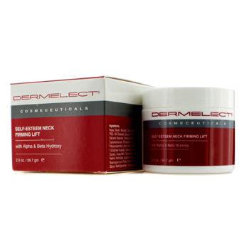 Dermelect Cosmeceuticals Self Esteem Neck Firming Lift