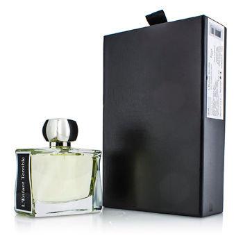 Jovoy L'Enfant Terrible Eau De Parfum Spray 100ml/3.4oz