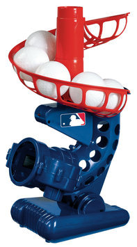 Franklin Sports Franklin MLB Youth Pitching Machine
