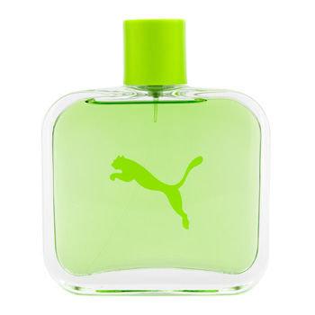 Puma Green Man, 90 ml Eau de Toilette Spray für Herren