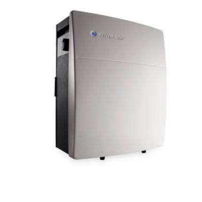 Blueair 203 HEPASilent Air Purification System