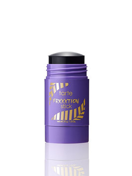 tarte Frxxxtion Stick 3-in-1 Exfoliating Cleanser