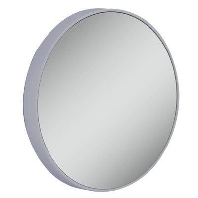 Zadro 20X Magnification Spot Mirror