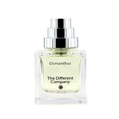 The Different Company By The Different Company Osmanthus Eau De Parfum Spray 1.7 Oz