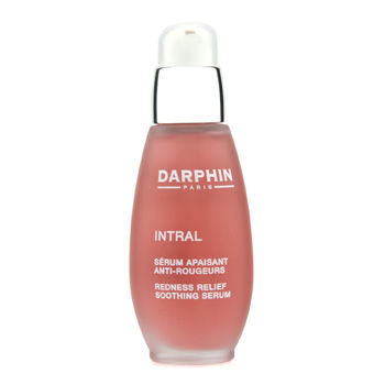 Darphin INTRAL Redness Relief Soothing Serum Jumbo, 50 mL