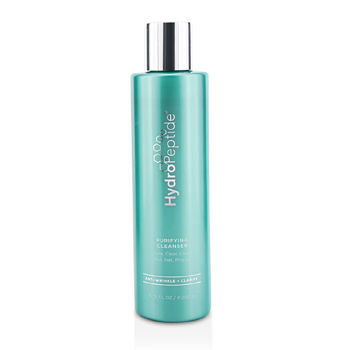 HydroPeptide 6.76-ounce Purifying Cleanser