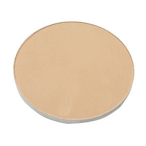 Stila Powder Foundation Illuminating SPF 12, 50 Watts, .35 oz