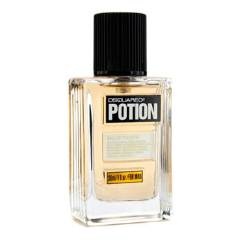 Dsquared2 Potion Eau De Toilette Spray 30ml/1oz