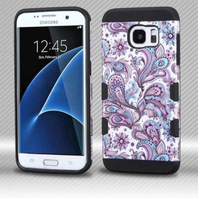 Ascend Ni-MH Cordless PVC Phone Battery for Panasonic HHR-P104 (Pack of 2)