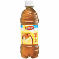 Lipton® Iced Tea with Lemon