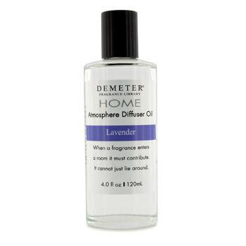 DEMETER by Demeter LAVENDER ATMOSPHERE DIFFUSER OIL 4 OZ for UNISEX