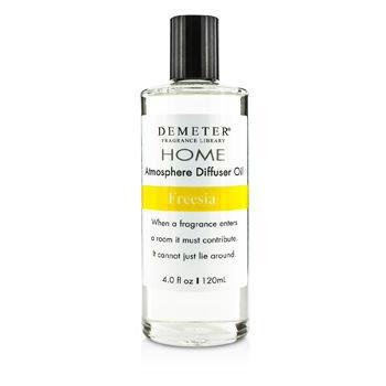 Demeter By Demeter Freesia Atmosphere Diffuser Oil 4 Oz