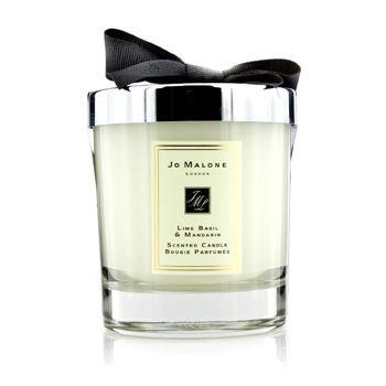 Jo Malone London Lime Basil & Mandarin Home Candle
