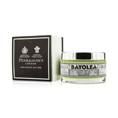 Penhaligon's Bayolea Shave Cream 150ml/5oz