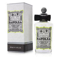 Penhaligon's Bayolea for Men Aftershave Splash 100ml