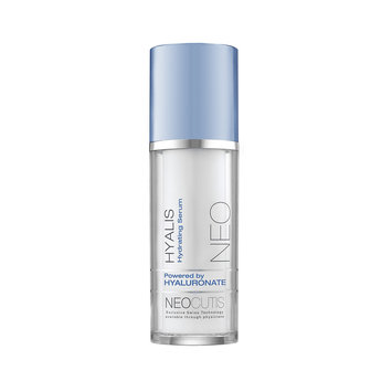 Neocutis 30 ml Hyalis Hydrating Serum