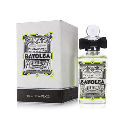 Penhaligon's Bayolea for Men Eau de Toilette 100ml