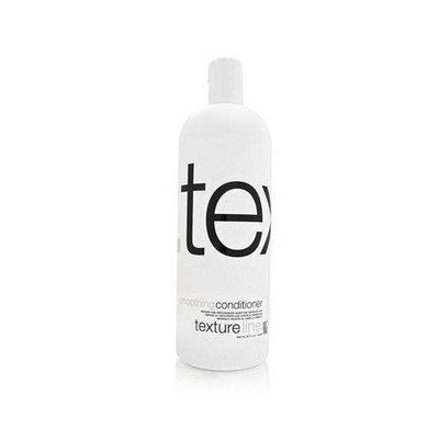 L'Oréal Artec Texture Line Smoothing Conditioner 32.0 oz (1 Liter)